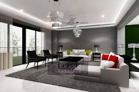 Top Interior Design Schools Home Design Interior Design Malaysia Interior Design Best