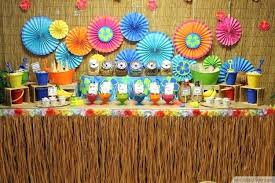 luau party supplies wonderful luau party decoration luau party ideas with great luau