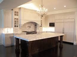 Kitchen Craft Cabinet Doors Kitchen Cabinets 2 Kitchen Craft Cabinets With Kitchen Decor