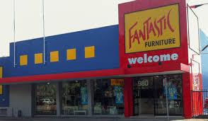 newcastle fantastic furniture