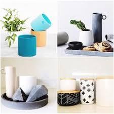 zakkia unveil their latest range now including tableware
