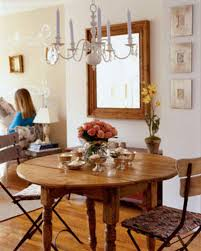 home decorating ideas blog best home decorating ideas