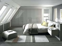 discount bedroom furniture phoenix az bedroom furniture phoenix discount phoenix bedrooms bedroom