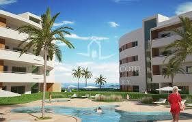 luxury porto de mós beach condominium t3 apartment lagos porto