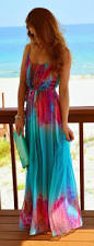 25 cute long maxi summer dresses ideas on pinterest dresses for