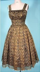 118 best 1950s sari inspired images on pinterest sari dress