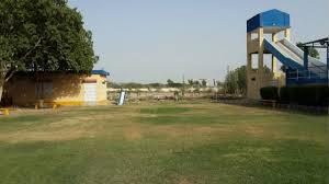 al shahab farmhouse karachi youtube