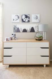 ikea mandal ikea mandal chest of drawers discontinued september 2017