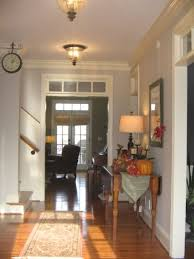 What Color To Paint Ceilings by Revere Pewter Walls What Color Ceiling