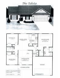 Clarendon Homes Floor Plans Homes For Sale Clarendon Subdivision Anderson Sc