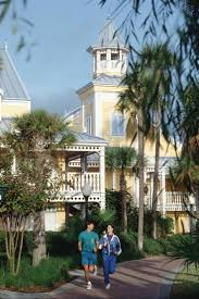 Caribbean Beach Resort Disney Map by 47 Best Disney U0027s Caribbean Beach Resort Clippers Quay Travel
