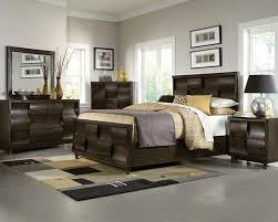 Bedroom Furniture Modern Modern Bedroom Sets For Contemporary Feels Thementra Com