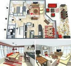 interior home design software free free interior design software interior design floor plan