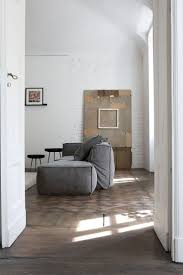 White Interior Designs 407 Best Interior Design Decoration General Images On Pinterest