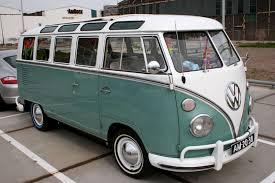 volkswagen microbus 1970 1967 volkswagen transporter t1 facelift samba minibus 3d pics