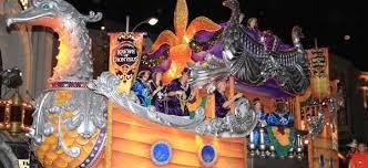 mardi gras parade floats mardi gras parade floats mardi gras universal studios orlando