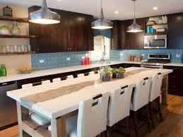 6 foot kitchen island kitchen island 6 feet 6 foot kitchen island ideas delightful 6