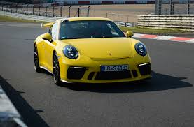 old hatchback porsche 2017 porsche 911 reviews and rating motor trend