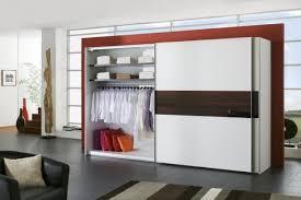 armoire chambre a coucher décoration modele armoire chambre a coucher 39 reims 08490450