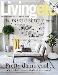 home design magazines 2015 stunning interior decorating magazine contemporary liltigertoo com