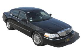 Car Rental Port Canaveral To Orlando Airport Private Orlando Transfer Port Canaveral To Orlando Airport Or
