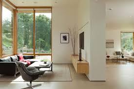 interior home design styles 10 interior design styles explained