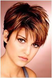 hairstyles 2015 women double crown and fine hair women hair color blonde low lights fat face short hairstyle and fat