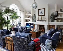 coastal living room ideas u0026 photos
