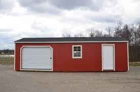 Derksen Building Floor Plans Portable Buildings Lynn U0027s Of Warren Arkansas