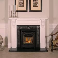 Fireplace Insert Screen by Gas Fireplace Inserts San Francisco California 94107 Okell U0027s