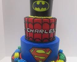 kids birthday cakes bake shoppe oregon dairy