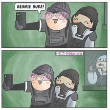 Video Games Meme - pin by eliza ash cohen on all about rainbow six siege