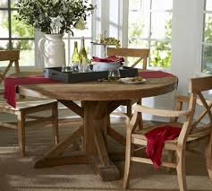 rustic kitchen tables farmhouse table vibrant creative rustic