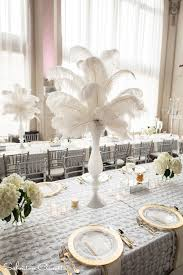 Wedding Reception Venues St Louis 137 Best Lumen Private Event Space Images On Pinterest