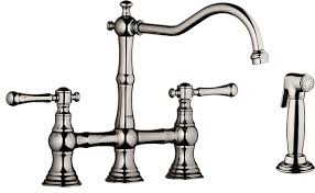 hansgrohe kitchen faucet reviews comfort grohe concetto kitchen faucet reviews with grohe alira