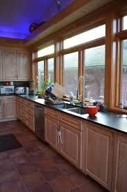 cuisine haut rhin cours de cuisine haut rhin recette light asiastique la villa k