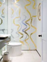Small Bathrooms Design by Small Bathroom Layouts Hgtv