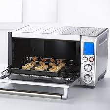 Conventional Toaster Oven 2 Answers What U0027s A Good Alternative To A Conventional Oven Quora
