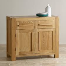 Solid Oak Buffet by Redo Your Furniture With Solid Oak Furniture Pickndecor Com