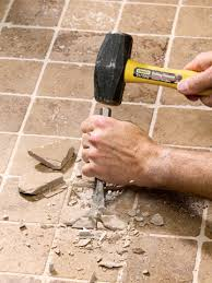 replace floor tile and floor home design interior and