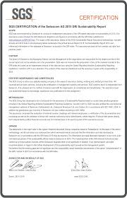 Certification Letter Of Expected Discharge Or Release From Active Duty Exle Sgs Verification