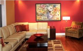 home interior painting tips home interior painting tips for goodly home interior painting tips