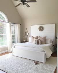 Enchanting Headboard King Bed Ana White Cassidy Bed King Diy by Diy King Headboard King Size 3 Door Headboard Olive Green With