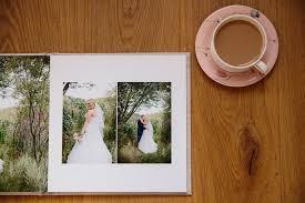 beautiful photo albums wedding albums weddings