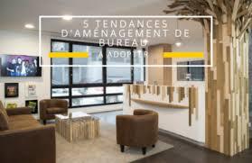bureau architecte qu ec workplace meetings cannes 5 ème édition salon business de l