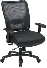 lumbar support desk chair elegant ergonomic office chair with lumbar support 21 about