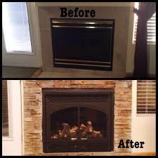 home design fireplace warehouse denver lowes bathroom cabinets