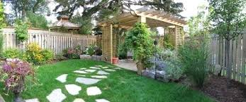 Build Your Own Backyard by Build Your Own Backyard Landscaping Landscaping Your Backyard On A