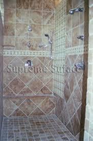 Stone Bathroom Ideas Stone Tile Bathroom Decoration Best 25 Stone Bathroom Ideas On
