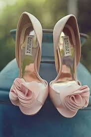 wedding shoes brands jinza couture bridal